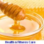 HONEY FOR ANTIBACTERIAL TREATMENT