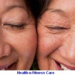 HUMAN GROWTH HORMONE AND NATURAL AGING