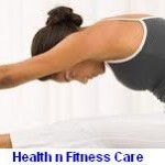 Benefits Of Clinical Pilates