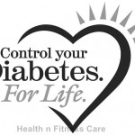 Control Diabetes Without Medicines